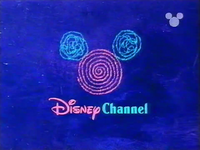 Disney2DSkate1999