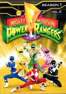 MightyMorphinPowerRangers S1V2