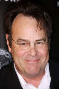 Dan-Aykroyd-Catching-Fire-Fan-Cast-Plutarch-Heavensbee