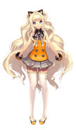 Seeu2