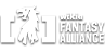 FantasyAllianceIcon2