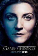 GOT3-Catelyn-Poster