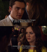 Blair-and-chuck-blair-waldorf-chuck-bass-ed-westwick-Favim.com-614606