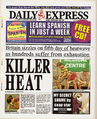 DailyExpress.png
