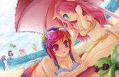 Human-MLP-humanized-my-little-pony-31378272-960-620