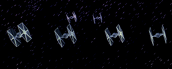 BlackSquadron Battle of Yavin