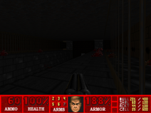 Screenshot Doom 20130218 150740