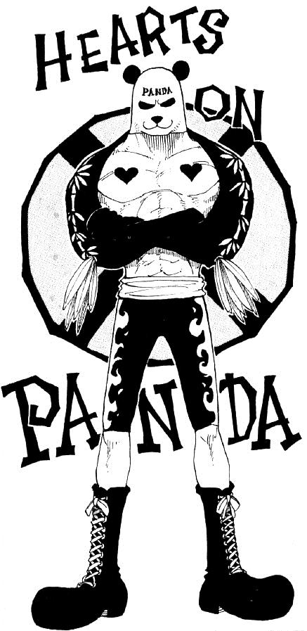 Pandaman_Manga_Infobox.png