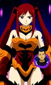 The Knight  101px-Flame_Empress_Armor_-_Close