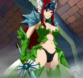 The Knight  170px-Sea_Empress_Armor