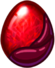 RubyDragonEgg