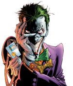 Joker2copia