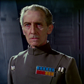 Tarkin1.png