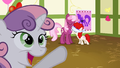 Sweetie Belle&#039;s idea 3 S2E17.png