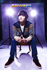 Yoon Shi Yoon19