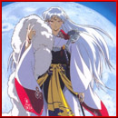 Deinuyasha-charaktere-sesshoumaru