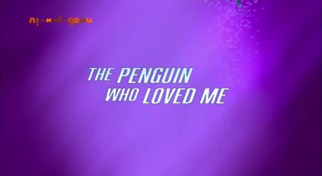 The_Penguin_Who_Loved_Me_Title.png
