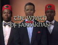 The Wrath of Farrakhan.jpg