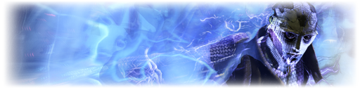 Biotic God Alternate Banner