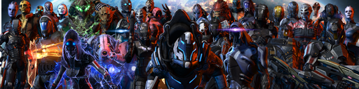 ME3MP Operation Lodestar Banner