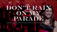 Don'trainonmyparade01