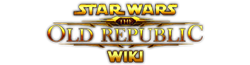 SWTOR-wordmark