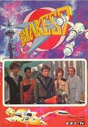 Blakes7-81