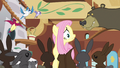 Fluttershy uh... don't eat me S3E13.png