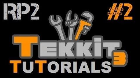 Micro Blocks The Tekkit Classic Wiki