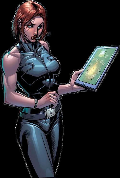 A Múlt Elveszett Napjai 500px-Jean_Grey_%28Earth-1610%29_from_Ultimate_Comics_X-Men_Vol_1_19