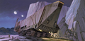 MCQ-sandcrawler.png
