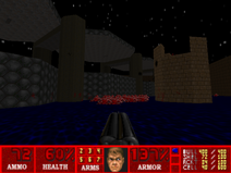 Screenshot Doom 20130307 131243