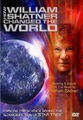 How William Shatner Changed the World DVD cover.jpg