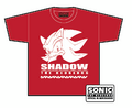 ShadowT-shirt.png