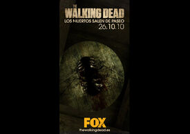 The-Walking-Dead-Season-1-International-Posters-the-walking-dead-23741395-760-535