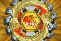 PortalBeyBlade