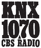 KNX 1968-1
