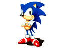 SONIC-3