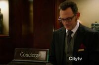 2x15 - Harold the concierge