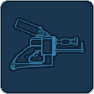 Hand welder icon.png