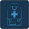Healing kit icon.png