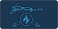 Incendiary sentry icon.png