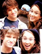 SpobyFTW