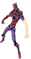 Evangelion Unit-01 (Pseudo-evolved).png