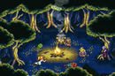 All Chrono Trigger characters