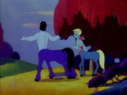 Fantasia-disneyscreencaps com-10213