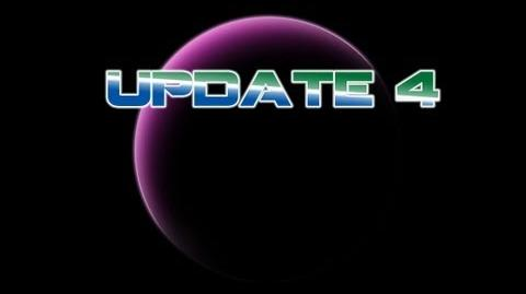Planetside 2 - Game Update 4 Overview - Mr. G4F