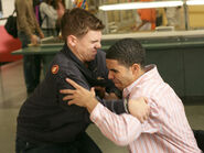 Fights-degrassi-43427 3210 240