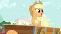 Applejack sowing seeds S3E13.png