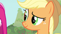 Applejack I'm on it S3E13.png